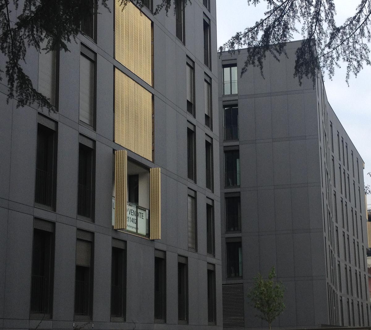 Edifici-residenziali-(Bergamo)-2
