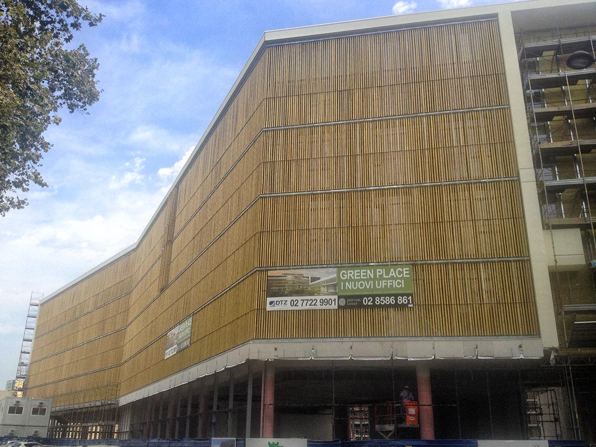Edificio-Direzionale-V.le-Certosa-Milano-(2)