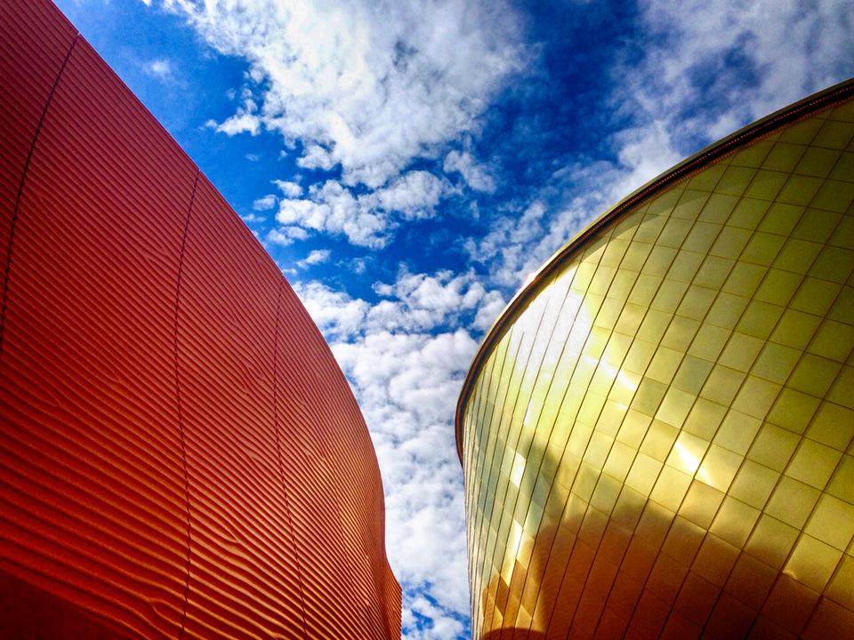 Padiglione-UAE-EXPO-2015-(Rho-MI)-6