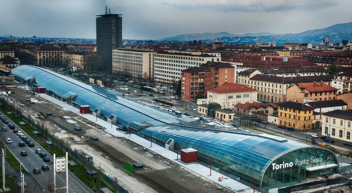 Porta-Susa-(Torino)-2